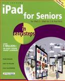 IPad for Seniors in Easy Steps, Nick Vandome, 184078637X