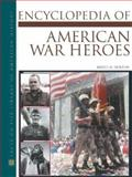 Encyclopedia of American War Heroes, Norton, 0816046379