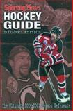 Hockey Guide, 2000-2001 9780892046379