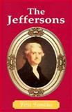 The Jeffersons, Cass R. Sandak, 0896866378