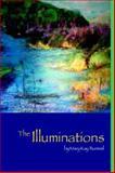 The Illuminations, Mary Kay Rummel, 193345637X
