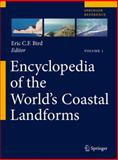Encyclopedia of the World's Coastal Landforms, , 1402086385
