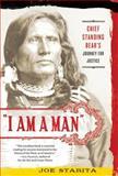 I Am a Man, Joe Starita, 0312606389