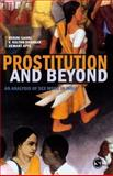 Prostitution and Beyond : An Analysis of Sex Work in India, Sahni, Rohini, 0761936386