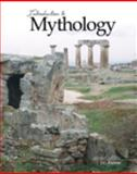 Introduction to Mythology 2nd Edition