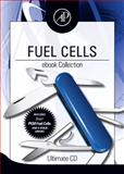 Fuel Cells, Singhal, S. C. and Sperling, Daniel, 0123746388