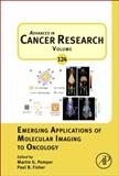 Emerging Applications of Molecular Imaging to Oncology, , 0124116388