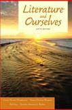 Literature and Ourselves 6th Edition