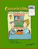 Communication with God and One Another, Concordia Publishing Staff, 0570096383