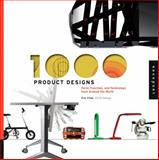 Product Designs, Eric Chan, 1592536387
