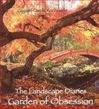 The Landscape Diaries, Gayatri Carole Rocherolle, 1932646388