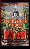 The Red Silk Robe, Julia Kent, 1468016385