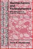 Geomechanics and Fluidodynamics 9789048146383