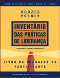 The Leadership Practices Inventory, Kouzes, James M. and Posner, Barry Z., 0470536381