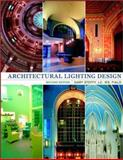 Architectural Lighting Design, Steffy, Gary R., 0471386383