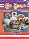 Value Guide to Gas Station Memorabilia, Wayne Priddy and B. J. Summers, 0891456384