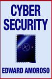Cyber Security, Amoroso, Edward, 0929306384