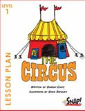 The Circus, SNAP! Reading, 1620466384