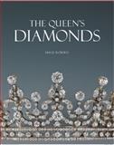The Queen's Diamonds, Hugh Roberts, 1905686382