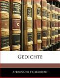 Gedichte, Volume 2, Ferdinand Freiligrath, 1142356388