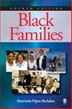 Black Families 4th Edition
