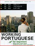 Working Portuguese for Beginners, Rector, Monica and Amorim, Marcelo, 1589016386