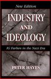 Industry and Ideology 9780521786386