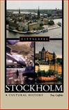 Stockholm 9780195386387