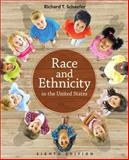 Race and Ethnicity in the United States, Schaefer, Richard T., 0205896383