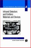 Infrared Detectors and Emitters: Materials and Devices, , 1461356385