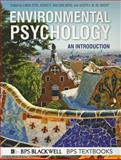 Environmental Psychology : An Introduction, , 0470976381