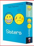 Smile and Sisters the Box Set, Raina Telgemeier, 0545766389