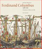 The Print Collection of Ferdinand Columbus (1488-1539) 9780714126388