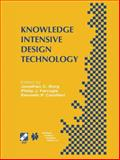 Knowledge Intensive Design Technology : IFIP TC5 / WG5. 2 Fifth Workshop on Knowledge Intensive CAD July 23-25, 2002, St. Julians, Malta, , 1475756380