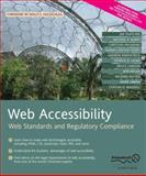 Web Accessibility, Shawn Lawton Henry and Andrew Kirkpatrick, 1590596382