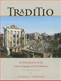 Traditio 3rd Edition