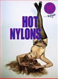Hot Nylons, , 3037666382