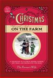 Christmas on the Farm, , 0760346380