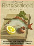 The Harrowsmith Fish and Seafood Cookbook, , 0920656382