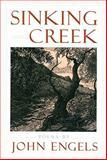 Sinking Creek, John Engels, 1558216383