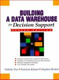 Building A Data Warehouse for Decision Support, Poe, Vidette, 0137696396