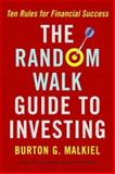 The Random Walking Guide to Investing