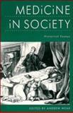 Medicine in Society 9780521336390