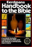 Eerdmans' Handbook to the Bible, , 0802806392