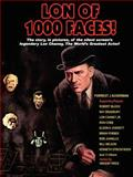 Lon of 1000 Faces, Forrest J. Ackerman, 0918736390