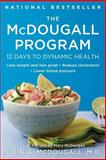 The Mcdougall Program, John A. McDougall, 0452266394