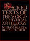 Sacred Texts of the World, , 0824506391