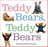 Teddy Bears, Teddy Bears, , 1402736398