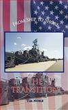 From Ship to Shore - the Transition, Tim Noble, 1438926391