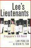 Lee's Lieutenants, Er, Lam Peng and Tan, Kevin, 1864486392